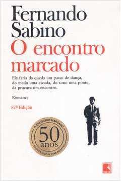 Lote 8 livros Fernando Sabino O Menino no Espelho Grande Mentecapto