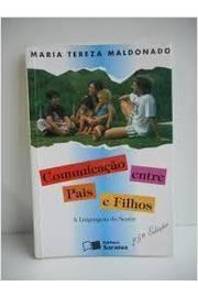 comunicacao entre pais e filhos