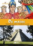 Os Maias - Coleção por Dentro da História