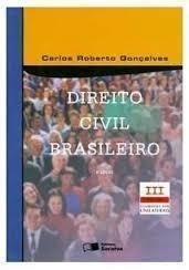 Direito Civil Brasileiro 3: Contratos e Atos Unilaterais (6º Edição, 2009)