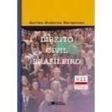 Direito Civil Brasileiro Volume VII