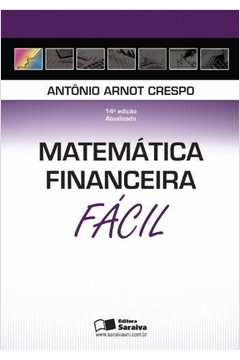 Matematica Financeira Facil
