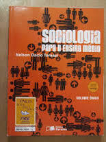 Sociologia para o Ensino Médio Volume Único