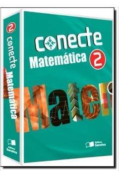 Conecte Matemática 2