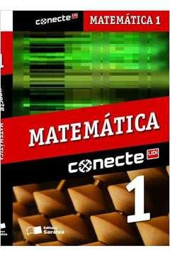 Caderno de Competencias 1 Matematica Conecte