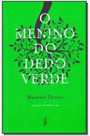 O Menino do Dedo Verde (111 Edição)