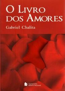 O Livro dos Amores
