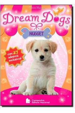 Dream Dogs - Nugget