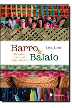 Barro & Balaio