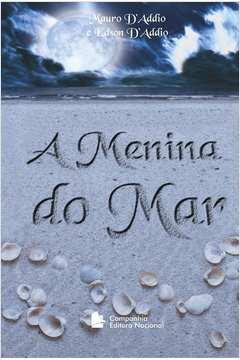 Menina do Mar, A