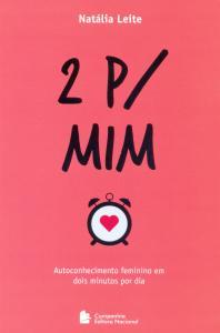 2 P/ Mim
