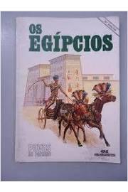 EGIPCIOS, OS