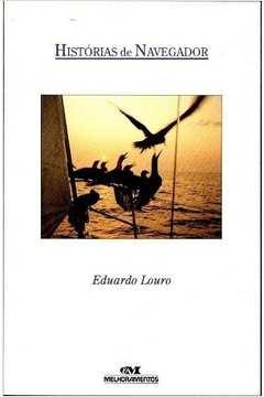 Histórias de Navegador