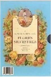 A Linguagem das Flores Silvestres