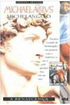 Michelangelo a Renascenca