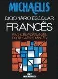 Michaelis Dicionario Escolar Frances