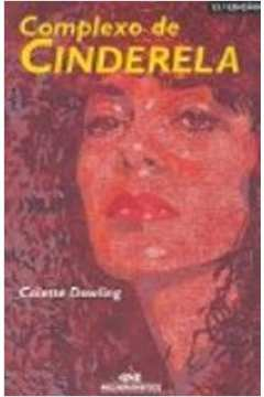 Complexo de Cinderela - 53ª Edição