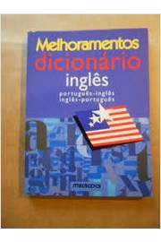 Melhoramentos Dicionario Ingles Portugues Portugues Ingles