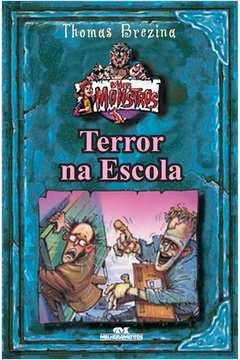 Terror na Escola