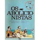 Brasil: Anos 50 - Série Cotidiano da História