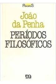 Periodos Filosoficos