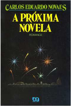 A Próxima Novela