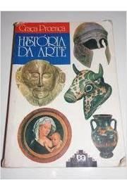 História da Arte (proença)
