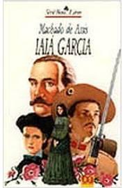Iaiá Garcia