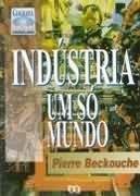 Industria um So Mundo