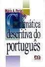 Gramática Descritiva do Português