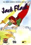 Jack Flash - Level 1