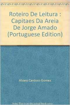 Capitães da Areia de Jorge Amado - Roteiro de Leitura