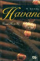 O Mundo do Havana