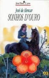 Sonhos Douro