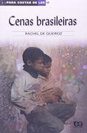 PARA GOSTAR DE LER VOL. 17 CENAS BRASILEIRAS