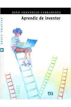 Aprendiz de Inventor