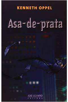 Filosofia Série Brasil ( Ensino Médio / Volume Único )