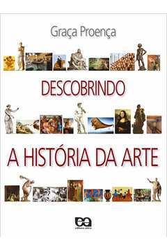 Descobrindo a Historia da Arte