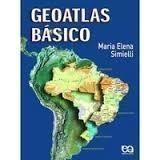 Geoatlas Basico