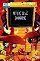 Auto do Busao do Inferno