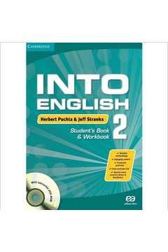 Into English 2