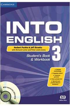 Into English 3