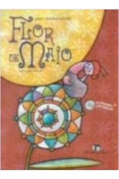Flor de Maio (2ªed) 2004