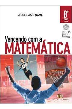 Tempo de Matematica 7 Serie