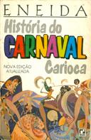 Carnaval Carioca - E Outros Flagrantes Do Rio