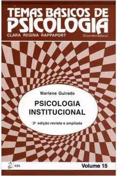 Psicologia educacional - uma cronica do desenvolvimento humano - 40102