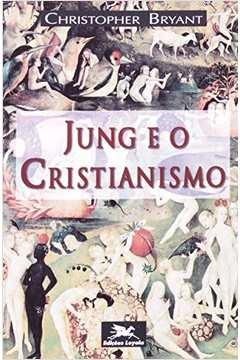 Jung e o cristianismo