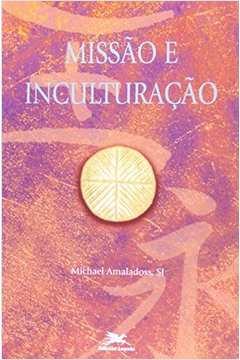 Missão e inculturação