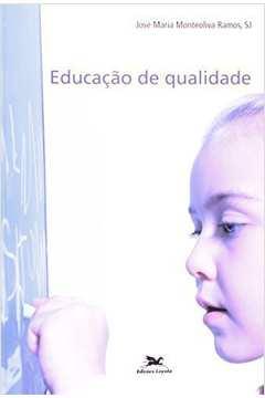 Educacao de Qualidade