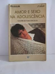 Amor e Sexo na Adolescência